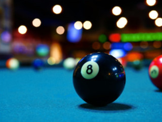 Pool tables for sale in El Paso, Texas
